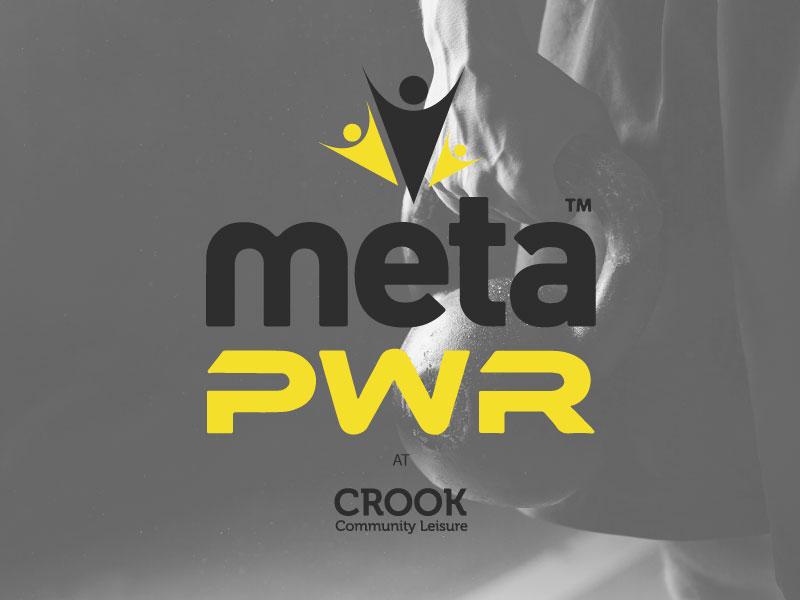 MetaPWR on Sundays!