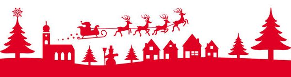 winter-christmas-banner-red-coloured-60243258